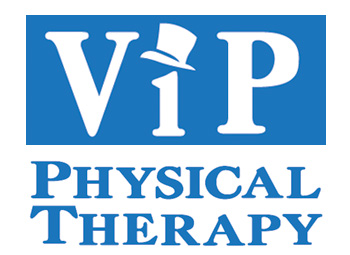VIP Physical Therapy